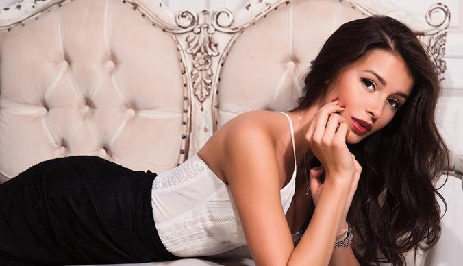 София Никитчук не может въехать в шикарную квартиру из-за соседей