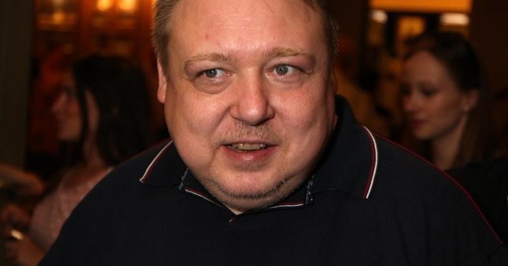 Александр Семчев: «Мне нравятся девушки с аккуратной зоной бикини»