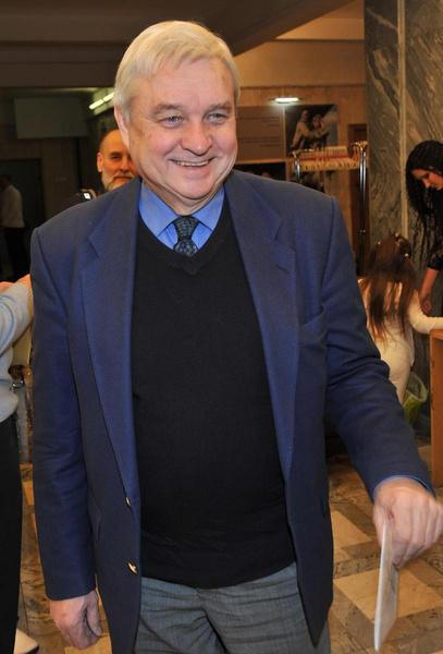 Режиссер уверен, что сыграл ключевую роль в популяризации творчества Примадонны