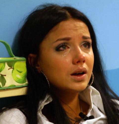Куда пропала победитель шоу «Большой брат» Настя Ягайлова после двух разводов