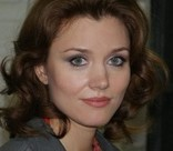 Звезда «Интернов» потеряла пять миллионов рублей на стройке дома
