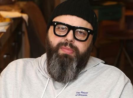 Карабас-Барабас российского шоу-бизнеса: почему от Максима Фадеева уходили артисты