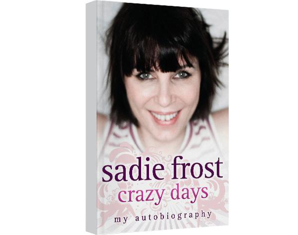 Сэди описала чувства к экс-мужу во время развода как «невероятно стрессовый и разрушительный процесс»