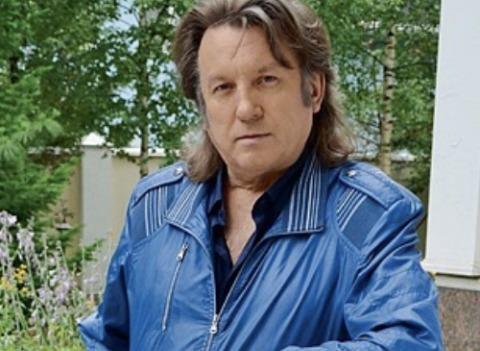 «Земфира – это не рок, это бытовуха»: Юрий Лоза оскорбил певицу