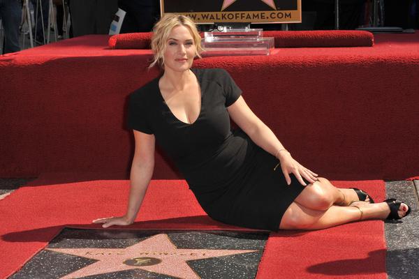 In 2014, fans criticized Kate's figure
