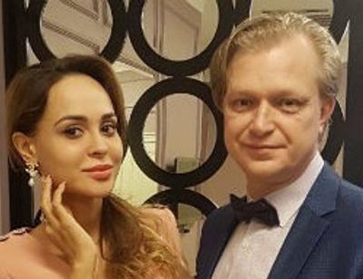 Анна Калашникова удалила комочки Биша