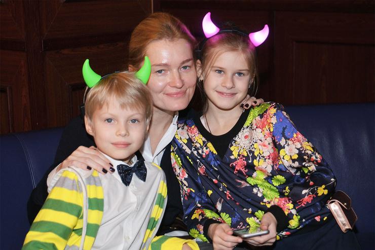 «Виктория мне самый родной человек». Почему развелись Андрей Кузичев и Толстоганова
