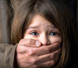 «Прощайте, я детей забираю с собой»: последнее голосовое мужчины, убившего себя и малышей из-за измены жены