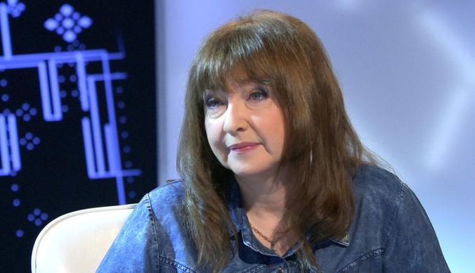 Бывшему мужу Кати Семеновой предлагали миллион за откровения об изменах
