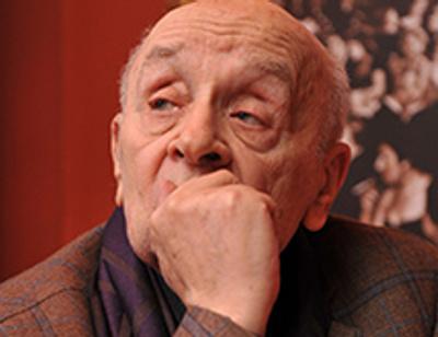 Леонид Броневой госпитализирован после падения с лестницы