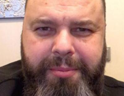 Максим Фадеев откровенно рассказал о боли потери
