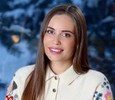 Юлия Михалкова принимает поздравления с беременностью