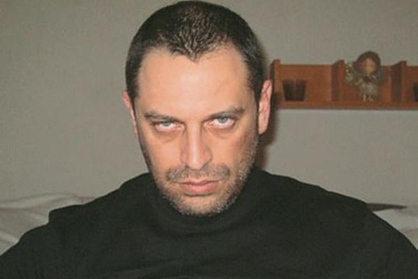 Стала известна причина смерти бывшего мужа Екатерины Семеновой