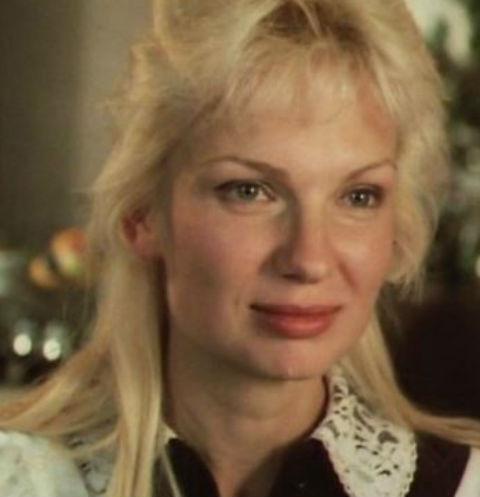 Дмитрий Астрахан рассказал о смерти экс-супруги Ольги Беляевой