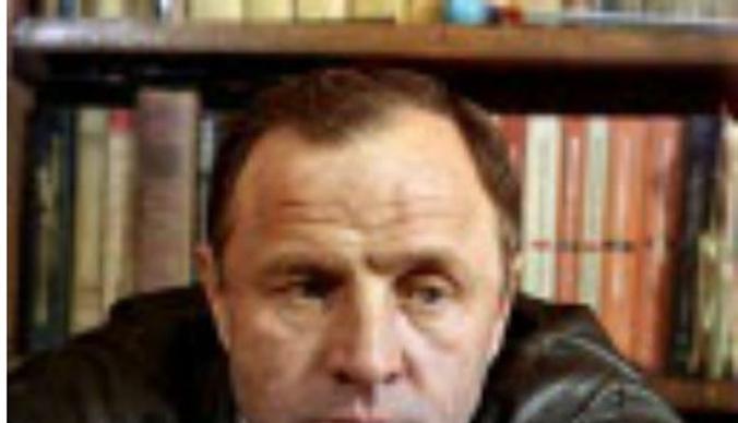 Дочь Михаила Ульянова: «Николай Крючков много употреблял»
