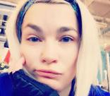 Юлия Костюшкина впервые показала фигуру после родов