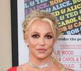 «Подлые комментарии ранят меня»: Бритни Спирс снова столкнулась с травлей