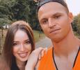 «Ответишь по полной»: Дмитрий Тарасов отругал жену из-за долгой разлуки