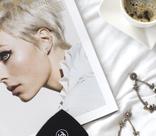 Fashion-гороскоп: выбираем имидж по знаку зодиака