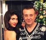 Любовница Ромы Жукова обвинила жену певца в жестоком избиении