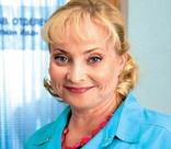 Светлана Пермякова рассказала, чем займется после «Интернов»