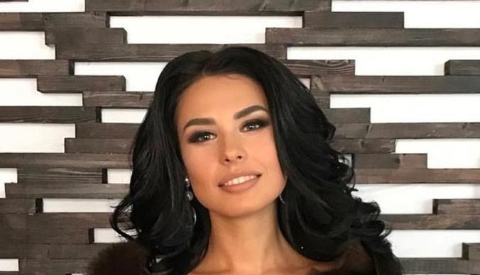 Звезда «ДОМа-2» Ирина Пинчук: «Валера Блюменкранц плакал, когда я покидала проект»