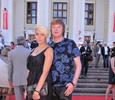 Бывшая жена Андрея Григорьева-Апполонова раскрыла пол ребенка