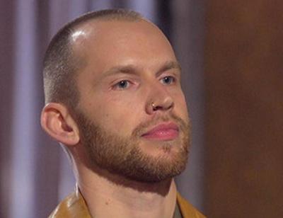 Участница «Холостяка» назвала Антона Криворотова хитрожопым