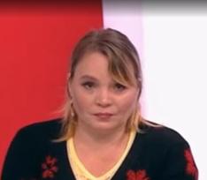 Жительница Пермского края нашла родственников спустя 40 лет поисков