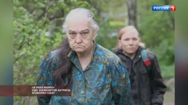 Александра Завьялова умерла за день до 80-летия
