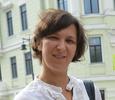 Олеся Железняк: «Случается, что не хочется уступать мужу, но я себя сдерживаю»