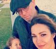 Молодая жена Валерия Тодоровского не может родить ребенка