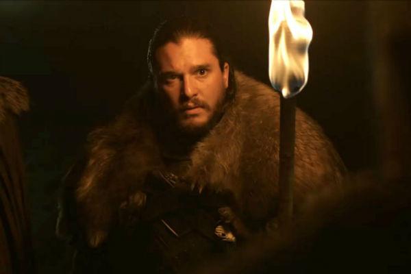 Актер запомнился по образу Короля Севера