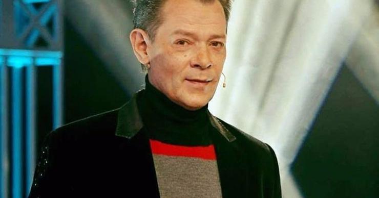 Вадиму Казаченко стало плохо после перебранки со знакомой экс-супруги