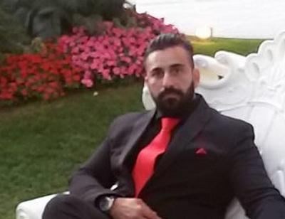 Итальянский актер снял видео с умершей от коронавируса сестрой, которую не может похоронить