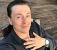 Сергей Безруков назвал новорожденного сына в честь прадеда