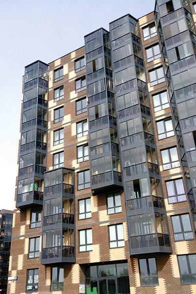 Звезда планирует отремонтировать квартиру до конца года