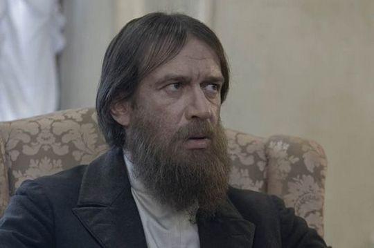 Коллеги называли Машкова Владимиром Распутиным