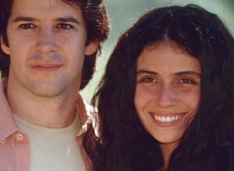 «Клон» 17 лет спустя: как сложилась жизнь звезд сериала