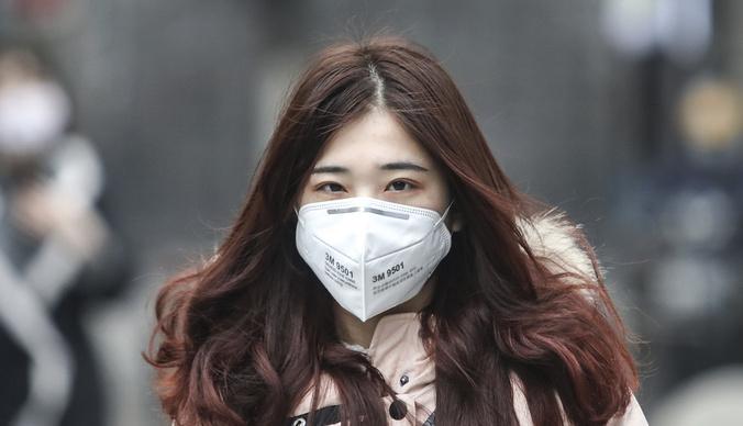 Реальная опасность или бизнес: стоит ли бояться коронавируса?