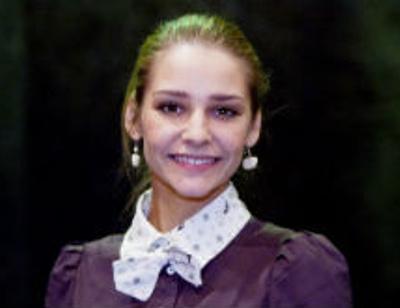 Звезда сериала «Измены» Глафира Тарханова рассказала о супружеской неверности