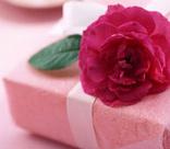 Звезды поздравляют с Днем святого Валентина