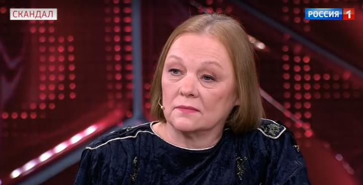 Эльвира, дочь Лидии Николаевны, настаивает, что в больнице мать лечили планово