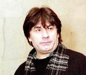 Александра Серова перевели из реанимации в обычную палату