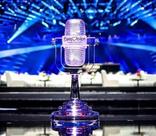 «Евровидение-2020»: онлайн-формат, воспоминания бывших участников и Little Big
