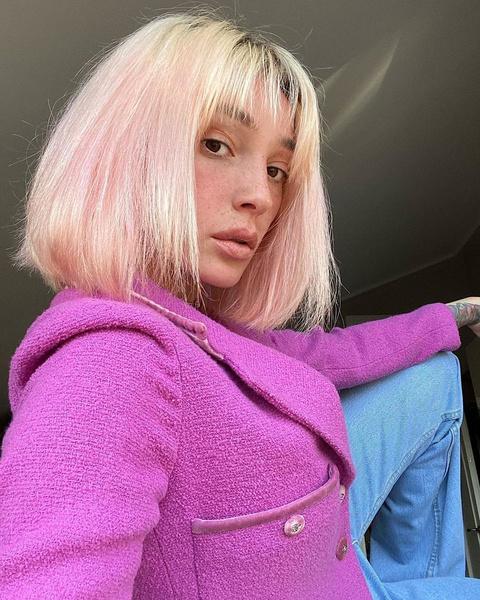Айза считает, что Ивлеевой не пошла на пользу популярность