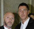 Основателям марки Dolce & Gabbana грозит 2,5 года тюрьмы