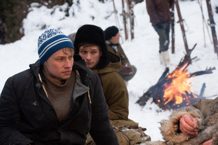 «С ним не страшно было идти и в огонь, и в воду»: родные и друзья вспоминают Игоря Дятлова