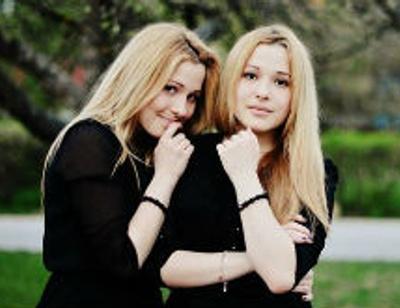 Сестер Толмачевых обвинили в провокации