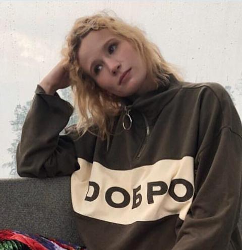 «Незрелая девочка»: Лолита раскритиковала певицу Монеточку